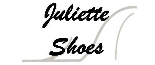 Juliette Shoes