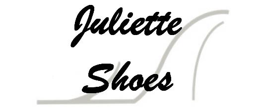Juliette Shoes