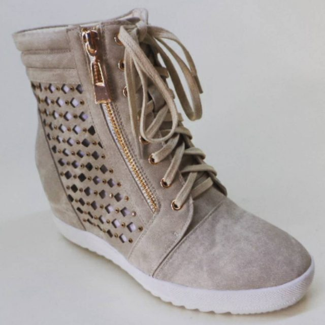 2017 fashion items - Juliette Shoes Official Site Of South Africa S Favourite